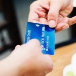 How to Get a Free Prepaid Credit Card