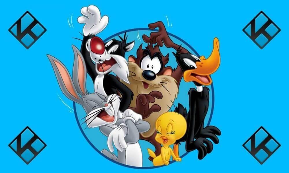 Super Cartoons