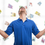 No Deposit Bonuses to Play Online Slots