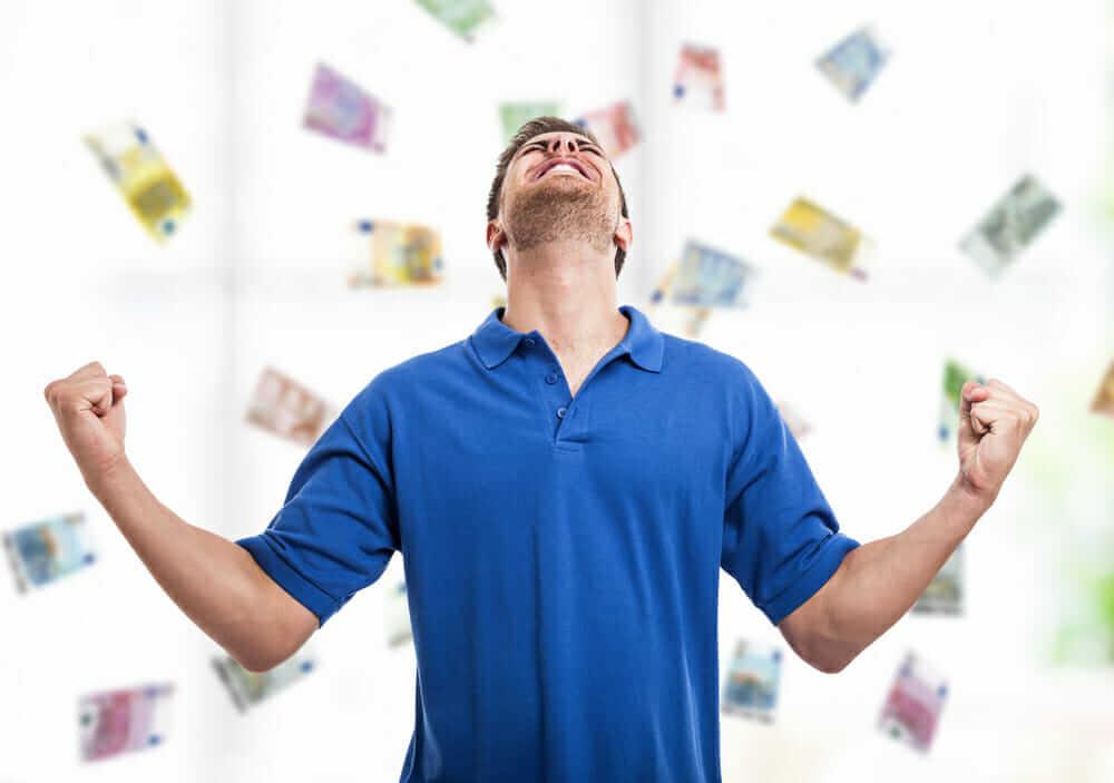 Online Slots Free Welcome Bonus No Deposit