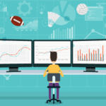 A Step-By-Step Guide to Successful Online Sports Betting