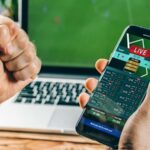 Mobile Sports Betting: A Step-by-Step Guide to Downloading the Android Mobile App