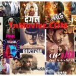 TnMoviez 2020 – Download TnMoviez HD Tamil Movies