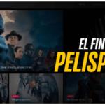 Best online movies to watch on Pelispedia
