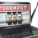 Online Casinos – How Do They Work?