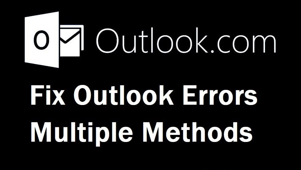 Fixed [pii_pn_a0b42f56ec0c7e06] Error Code in Mail?