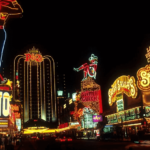 How New Jersey Has Become the New Las Vegas