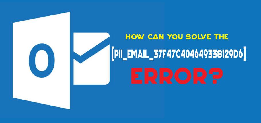 How to Fix pii_pn_32d55b07aa4abe60 mail Error?