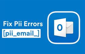 How to Fix [pii_pn_a82c4f4ae0997dc1] Error Code in Mail?