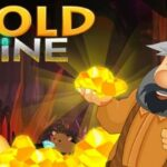 Is iGaming the Next Gold Mine?