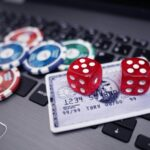 Will Online Gambling Be Legal All around the World?