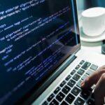 [pii_pn_c909df7eb7a1ef2d] Error Code: What Is It And How Do You Fix