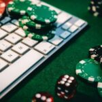 888 Poker revamps themself by being 'made to play'!