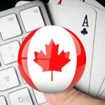 How to Become The Best Player in Canadian Online Casino | Guide 2020