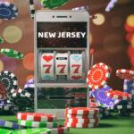 Best Games to Win Money in NJ Online Casinos