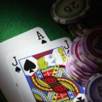 How to Play Black Jack: everything you need to know