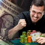 Become a professional Gambler and how to make money of it