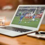 The importance of statistics in betting