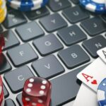 What are the best online casinos in the Netherlands?