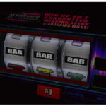 What makes an online slot game so popular?