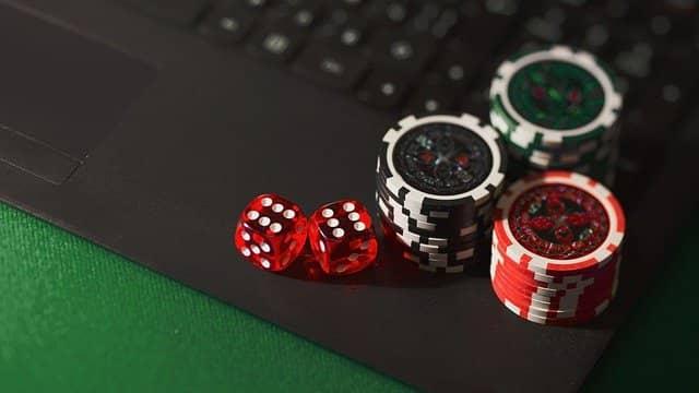 Asian handicap in betting