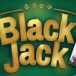 Blackjack gambling: How to split pairs successfully