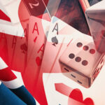 Changes to the UK Gambling Market: An analysis of what 2021 brought and what is yet to come.