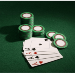 GamStop & the UKGC – Do They Provide More Safety Than Non UK Casinos?