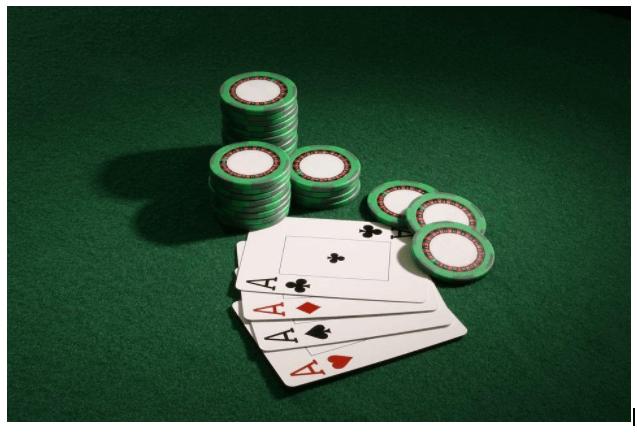 UK casino