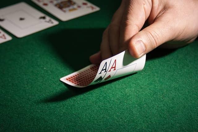 rollover betting