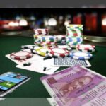 What is an Offshore Casino?
