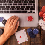 Can You Gamble Online in Connecticut?