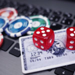 How to choose an Online Casino