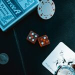 Welcome To The Wonderful World Of Online Casinos