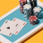 What Level of Casino Service Should Indian Players Expect?