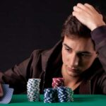 Paying off Gambling Debt in the UK Without Going Bankrupt