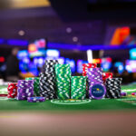 How to Find Poker Group Online and Benefit from It
